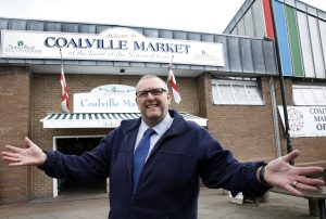 coalville-market-steve-goode-may-2014