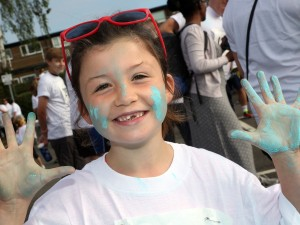 Coalville Colour Run 2016 - official images  (14)