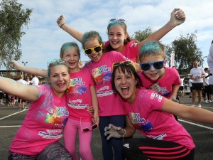 Coalville Colour Run 2016 - official images  (17)