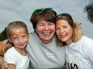 Coalville Colour Run 2016 - official images  (19)