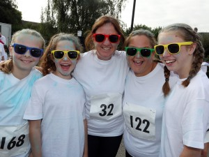 Coalville Colour Run 2016 - official images  (26)