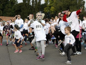 Coalville Colour Run 2016 - official images  (32)
