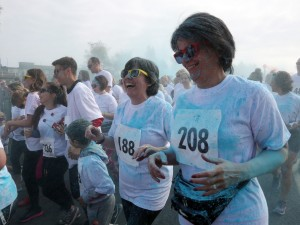 Coalville Colour Run 2016 - official images  (48)