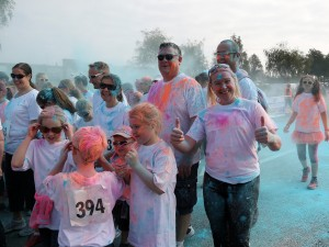 Coalville Colour Run 2016 - official images  (56)