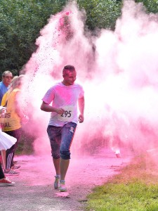 Coalville Colour Run 2016 - official images  (66)