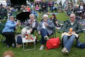 Coalville - Proms in the Park 2016 (20)