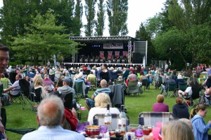 Coalville Proms in the Park 2015 (13)
