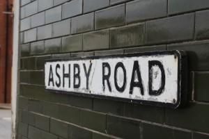Coalville - Ashby Road (2)