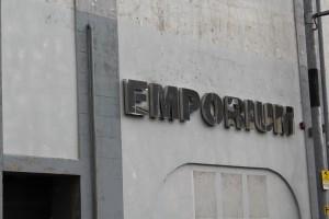 Coalville - Emporium (1)