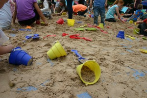 Coalville by the Sea 2015 (12)