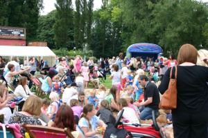 Coalville by the Sea 2015 (5)